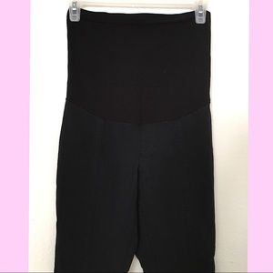 Women's maternity Long pants